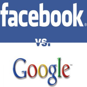 Co Wie O Nas Google I Facebook